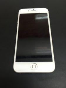 iPhone6s 水没修理