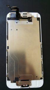 iPhone6液晶修理-19