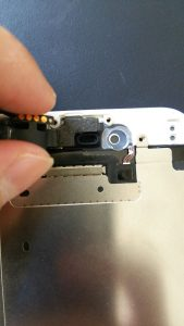 iPhone6液晶修理-24