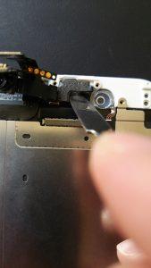 iPhone6液晶修理-25