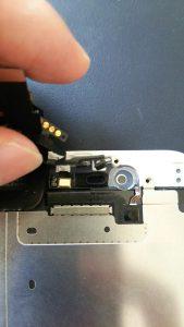 iPhone6液晶修理-26