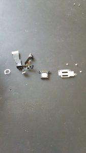 iPhone6液晶修理-30