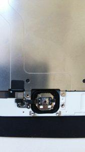 iPhone6液晶修理-32