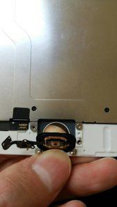 iPhone6液晶修理-35