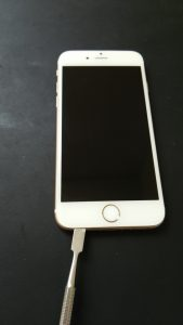iPhone6液晶修理-5