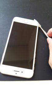 iPhone6液晶修理-6