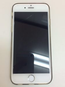 iPhone6 保護ガラス 強さ