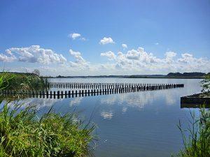 600px-Lake_Tega