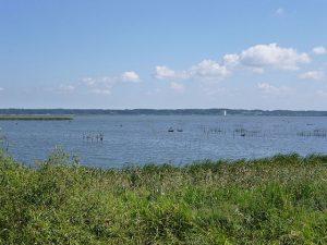 Lake_Inba
