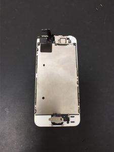 iPhone5s修理➅