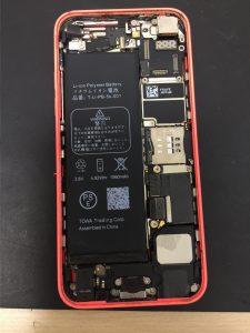 iPhone5c-13