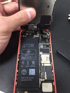 iPhone5c-14