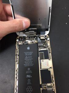 iPhone6-8
