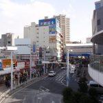 千葉県船橋市とiPhone修理のリペアくん船橋店の日常