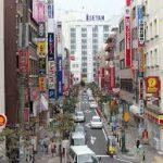 千葉県松戸市よりiPhone修理のリペアくん金町店にiPhone6sのバッテリー交換のお客様にご来店いただきました。