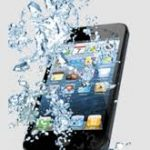 千葉県松戸市よりiPhone6Plus 水没修理のご来店。
